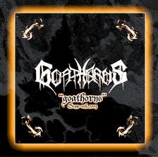 Goathorns - Goathorns