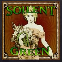 Soilent Green - A String of Lies