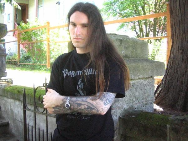 Adrian Miles