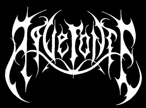 Aqueronte - Logo