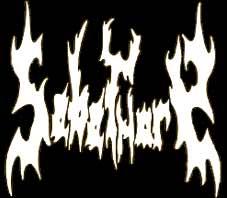 Sabathory - Logo