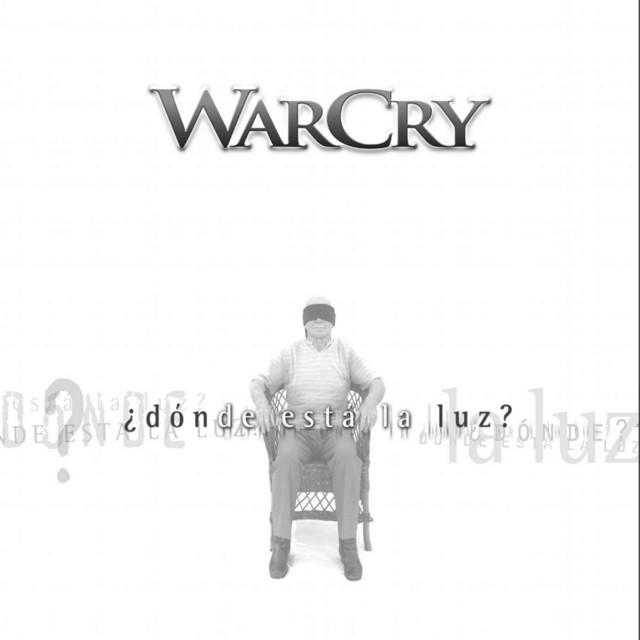 Warcry - ¿Dónde está la luz?