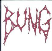 Bung - Demo 2001