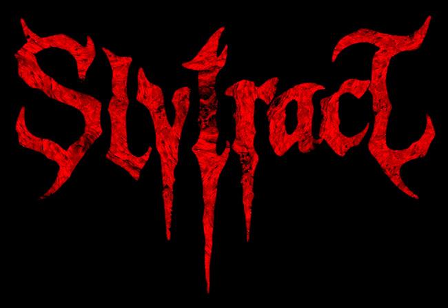 Slytract - Logo