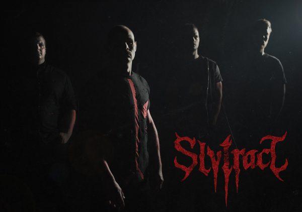 Slytract - Photo