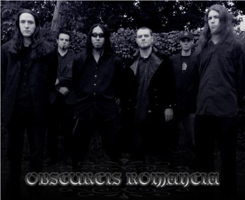 Obscurcis Romancia - Photo