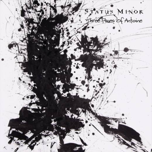Status Minor - Three Faces of Antoine