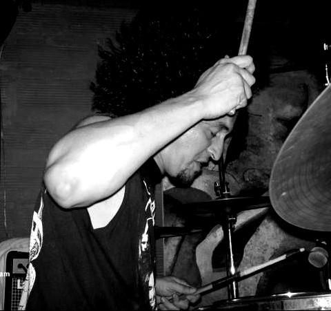 Mauricio Londoño
