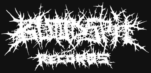 Bloodspit Records