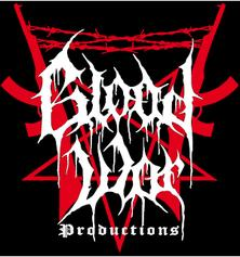 Bloodwar Productions