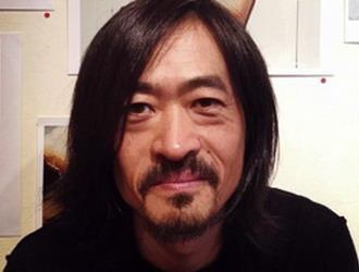 Hiro Tanaka