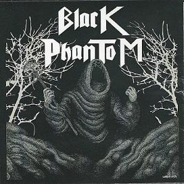 Black Phantom - Demo
