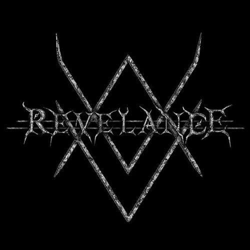Revelance - Logo