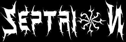 Septrion - Logo