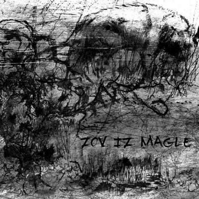 All My Sins - Zov iz magle