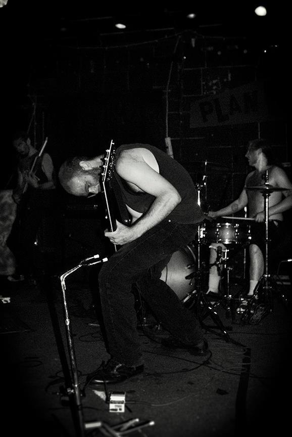 Noctis - Photo