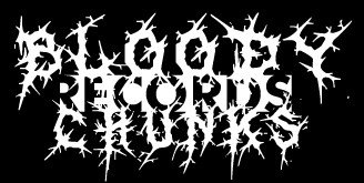 Bloody Chunks Records