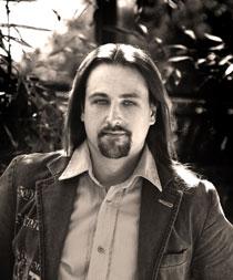 Stefan Hertrich