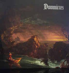 Doomicus - Doomicus