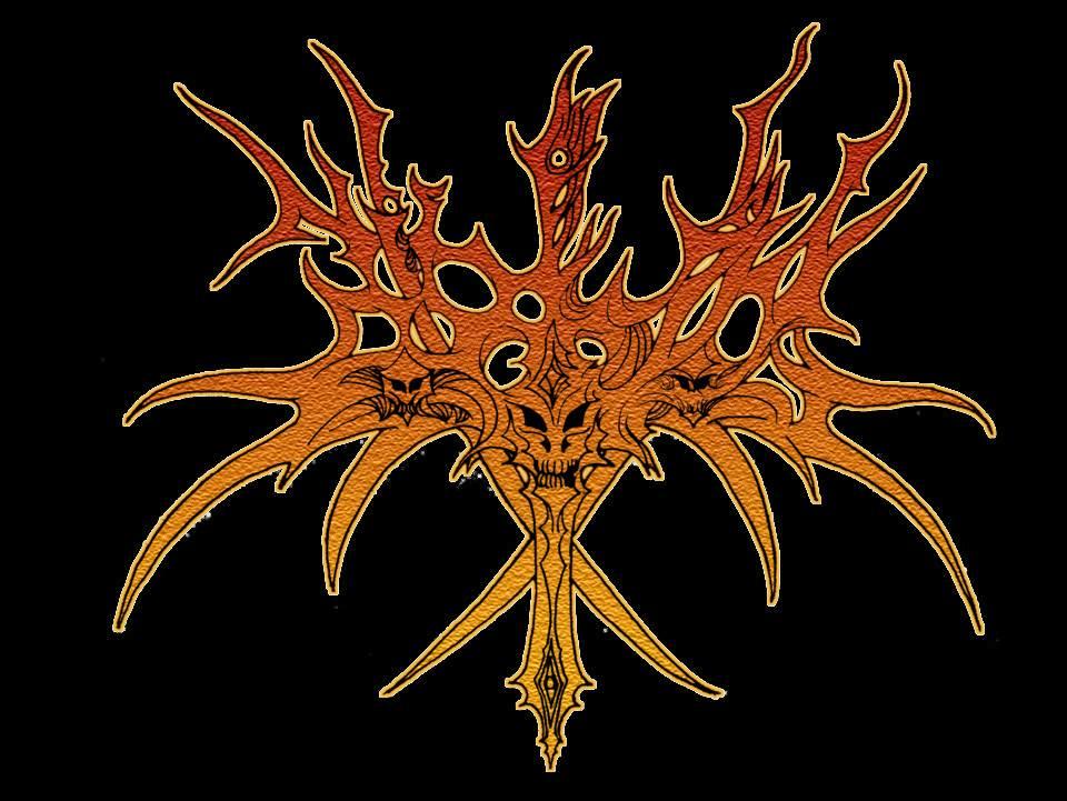 英吉沙 - Logo