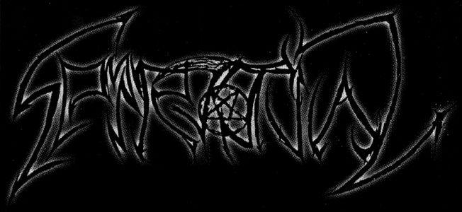 Spiritual - Logo