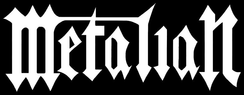 Metalian - Logo