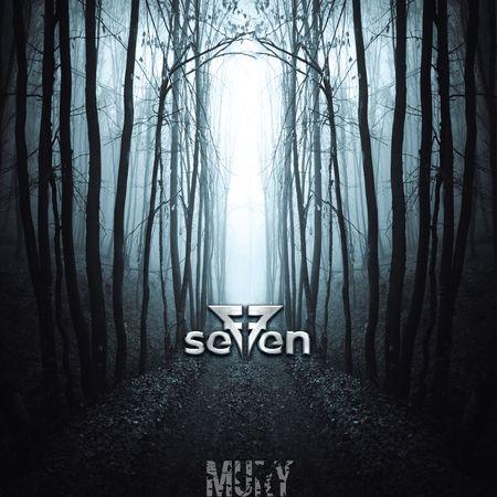 Seven - Můry