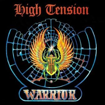 High Tension - Warrior