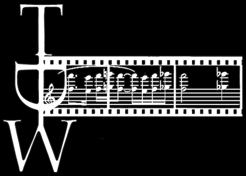 TDW - Logo