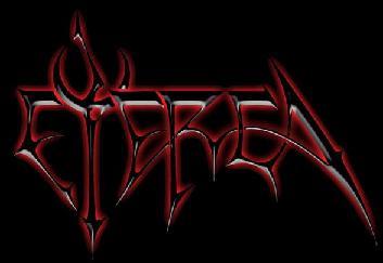 Eterea - Logo