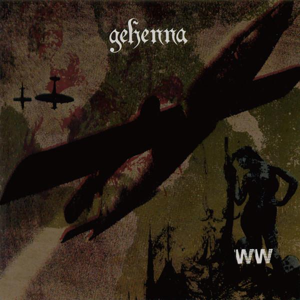 Gehenna - WW