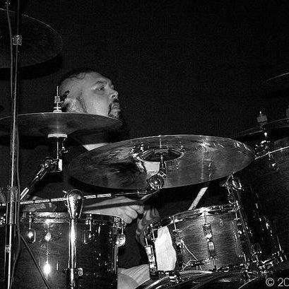 Joe Cattano