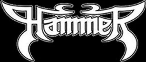 Hammer - Logo