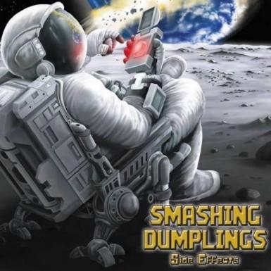 Smashing Dumplings - Side Effects