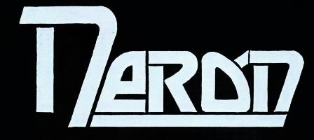 Neron - Logo