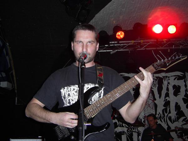 Petr Kalčík