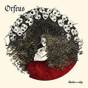 Orfeus - Színház a világ