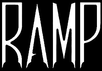 Ramp - Logo