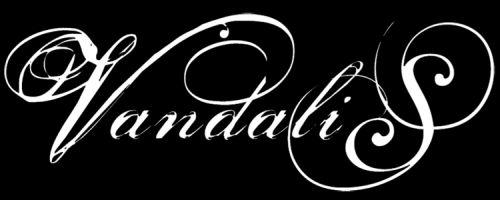 Vandalis - Logo