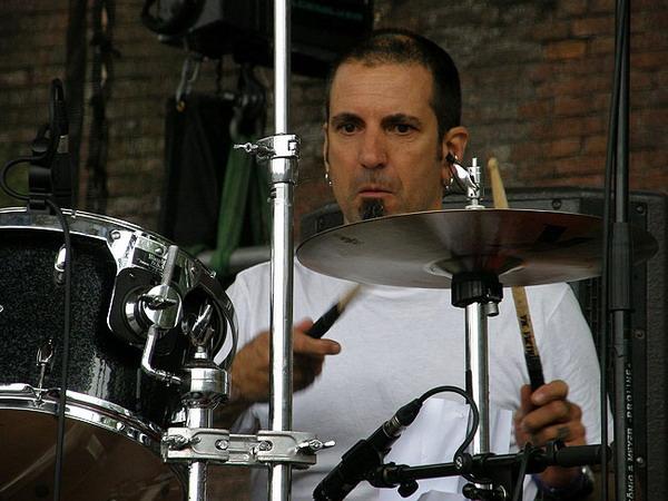 Vinnie Signorelli