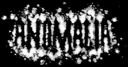 Anomalia - Logo