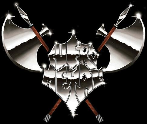 Cuero y Metal - Logo