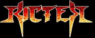 Ricter - Logo