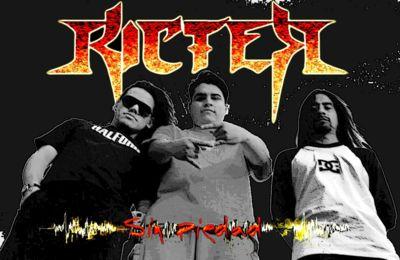 Ricter - Photo