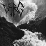 Varg - Demo 2004