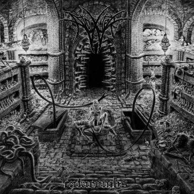 https://www.metal-archives.com/images/6/8/8/2/688278.jpg?4525