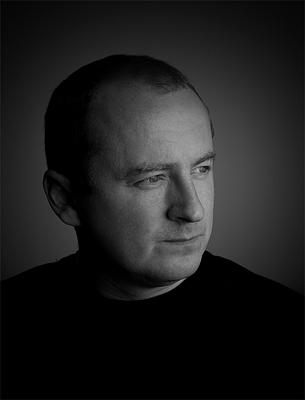 Tomasz Szatewicz