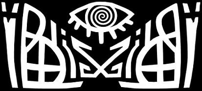 Iblis - Logo
