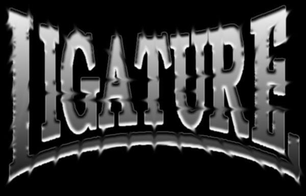Ligature - Logo