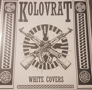 Коловрат - White Covers